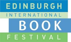 book festival event